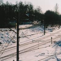 Nmk02-Mana-Indrika-iela-0011