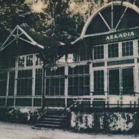 Nmk02-Mana-Indrika-iela-0012