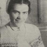 Marta Cakare