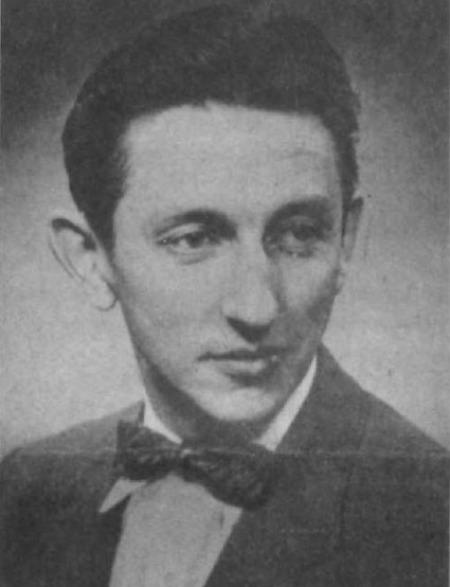 Juris Silenieks