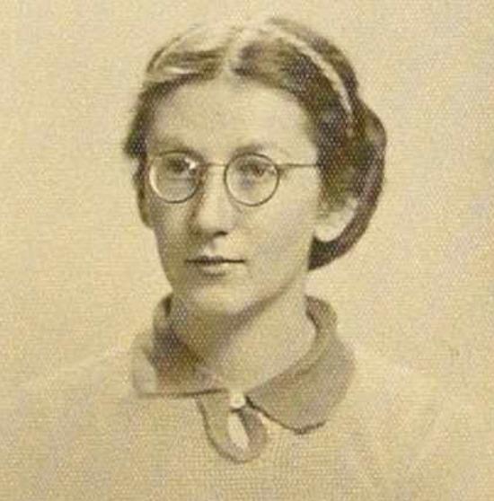 Rūta Ezeriņa