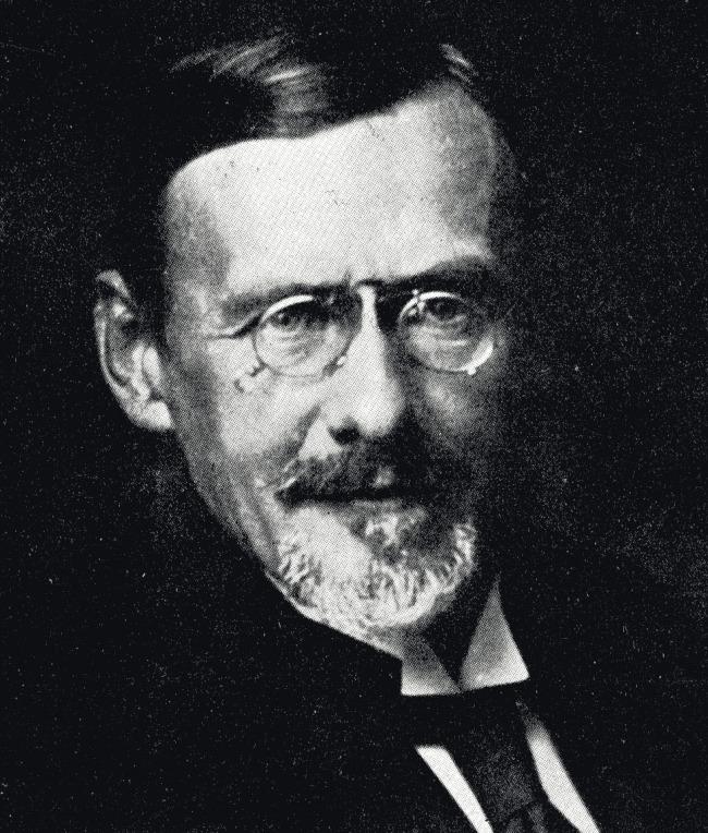 Arturs Valters