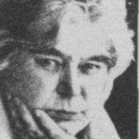 Paulīna Bārda