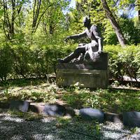 Jaņa Rozentāla dzimtas kapi