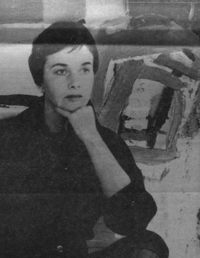 Veronika Janelsiņa