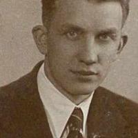 Arturs Strautmanis