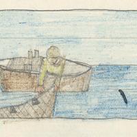 Zvejas tīkls