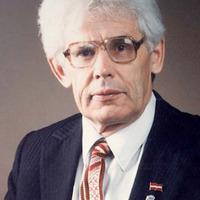 Gunārs Freimanis