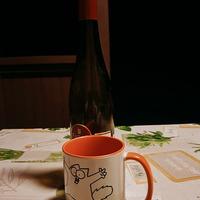 Vīna krūze