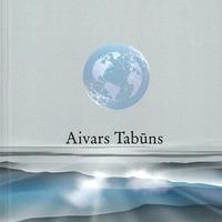 1393794-01v-Baltais-globuss