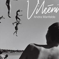 1409247-01v-Vilceni