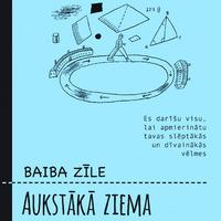 1414618-01v-Aukstaka-ziema-simt-piecdesmit-gados