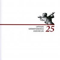 1416843-01v-Latvijas-Gramatizdeveju-asociacijai-25