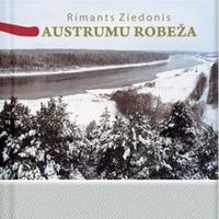 1417645-01v-Austrumu-robeza