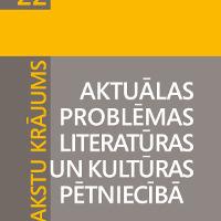 1064543-01v-Aktualas-problemas-literaturas-un-kulturas-petnieciba-22