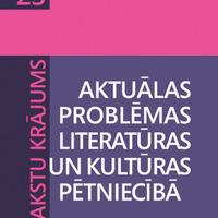 1418983-01v-Aktualas-problemas-literaturas-un-kulturas-petnieciba-23