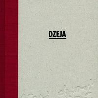 1419176-01v-Dzeja