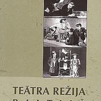 1420072-01v-Teatra-rezija-Baltija