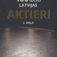 1421910-01v-100-izcili-Latvijas-aktieri-2-dala