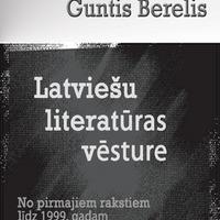 1423761-Latviesu-literaturas-vesture-no-pirmajiem-rakstiem-lidz-1999-gadam