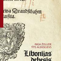 1423888-01v-Livonijas-debesis