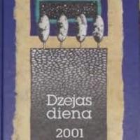 1088248-Dzejas-diena-2001