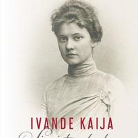1427508-01v-Ivande-Kaija-Sievietes-dzelme