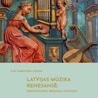 1428201-01v-Latvijas-muzikas-renesanse