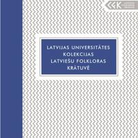 1428203-01v-Latvijas-Universitates-kolekcijas