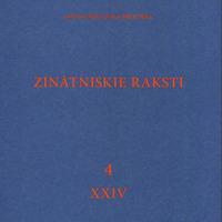 1429073-01v-Zinatniskie-raksti-4-Gramata-un-sabiedriba-Latvija-lidz-1945-gadam
