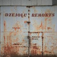 1457983-01v-Dzejolu-remonts