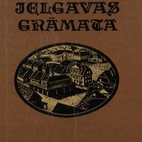 408006-01v-Jelgavas-gramata