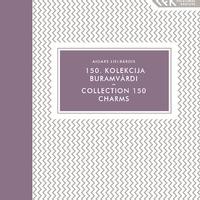 1477886-01v-150-kolekcija-Buramvardi