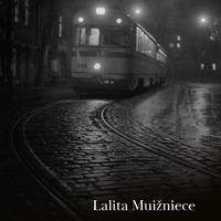 1480945-01v-Pedas-Melita-Riga