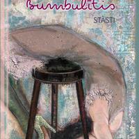 1490730-01v-Bumbulitis