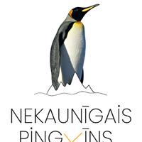 1506523-01v-Nekaunigais-pingvins