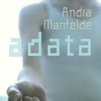 990456-01v-Adata