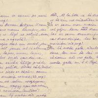 0001-Bernu-dziesmu-kolekcija-01-0002
