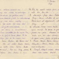 0001-Bernu-dziesmu-kolekcija-01-0005