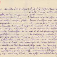 0001-Bernu-dziesmu-kolekcija-01-0007