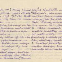 0001-Bernu-dziesmu-kolekcija-01-0008