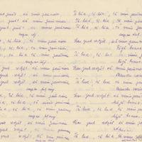 0001-Bernu-dziesmu-kolekcija-01-0010