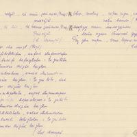 0001-Bernu-dziesmu-kolekcija-01-0011