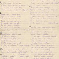 0001-Bernu-dziesmu-kolekcija-01-0012