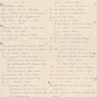 0001-Bernu-dziesmu-kolekcija-01-0013
