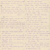 0001-Bernu-dziesmu-kolekcija-01-0015