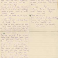 0001-Bernu-dziesmu-kolekcija-01-0016
