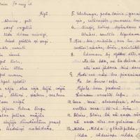 0001-Bernu-dziesmu-kolekcija-01-0017