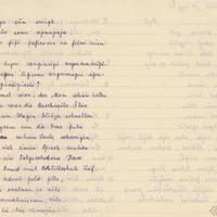 0001-Bernu-dziesmu-kolekcija-01-0018