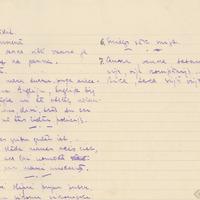 0001-Bernu-dziesmu-kolekcija-01-0019
